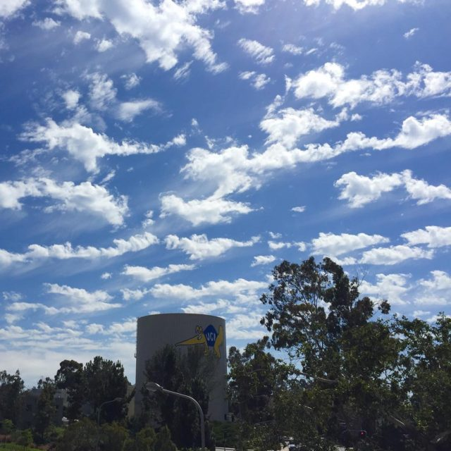anime skies over ucirvine zotzot